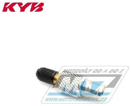 Obrázek produktu Adaptér na foukání vidlic KYB PSF Fork (k150370000301) K150370000301