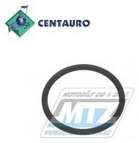 Obrázek produktu Kroužek výfuku (mezi válec a výfuk) - rozměry 38x3mm V70 Viton (cez038070rr) CEZ038070RR