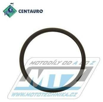 Obrázek produktu Kroužek výfuku (mezi válec a výfuk) - rozměry 45x3,5mm V70 Viton (cez045070sr) CEZ045070SR