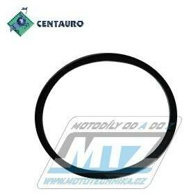 Obrázek produktu Kroužek výfuku (mezi válec a výfuk) - rozměry 49,5x3mm N70 (cez049570rr) CEZ049570RA
