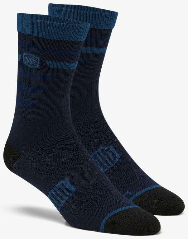 Obrázek produktu ponožky ADVOCATE, 100% - USA (modré navy) 24017-015