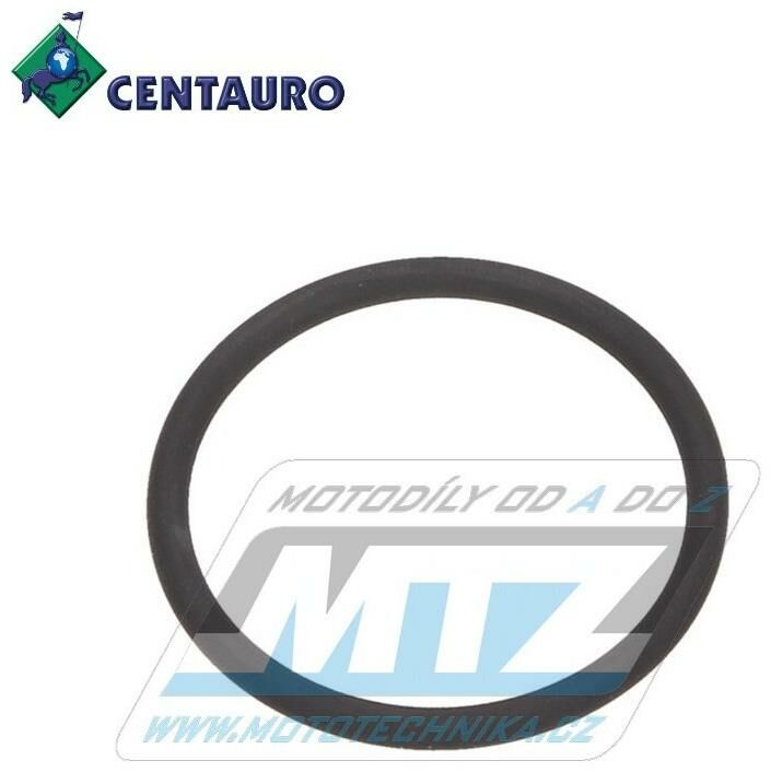 Obrázek produktu Kroužek výfuku (mezi válec a výfuk) - rozměry 46,04x3,53mm V70 Viton TP4183 (cew014470sr) CEW015070SV