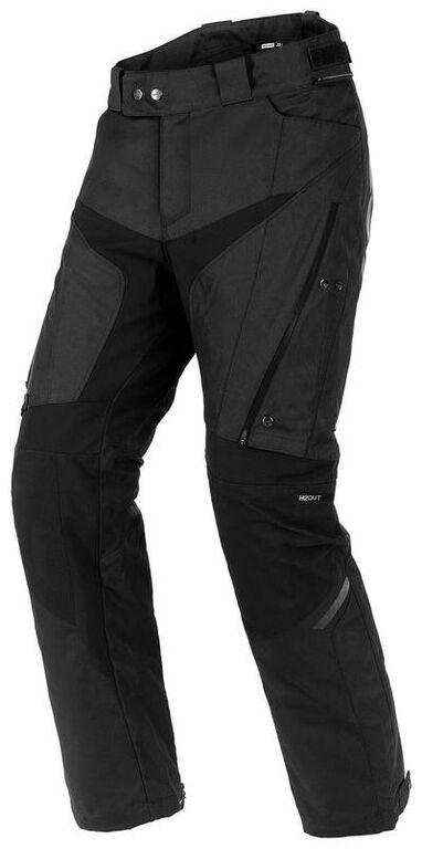 Obrázek produktu kalhoty 4SEASON EVO, SPIDI (černá) U121-026