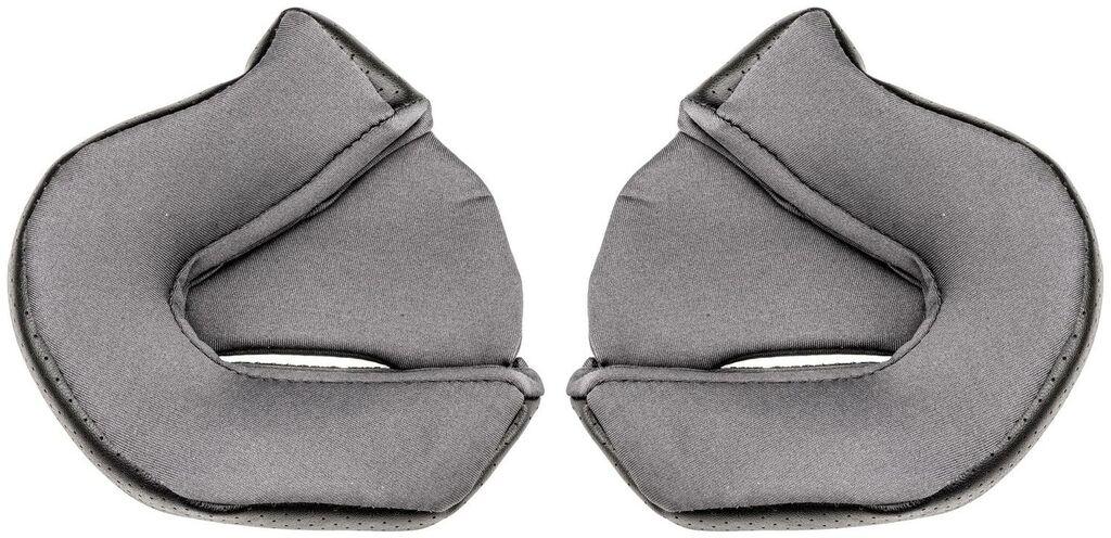 Obrázek produktu lícnice pro přilby C50, ZED