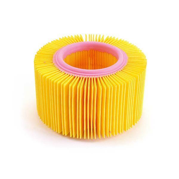 Obrázek produktu Vzduchový filtr MIW (alt. HFA7910)