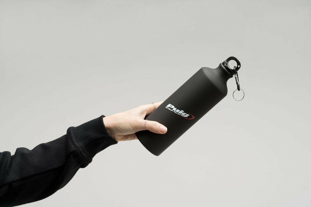 Obrázek produktu Bottle PUIG černý 20499N
