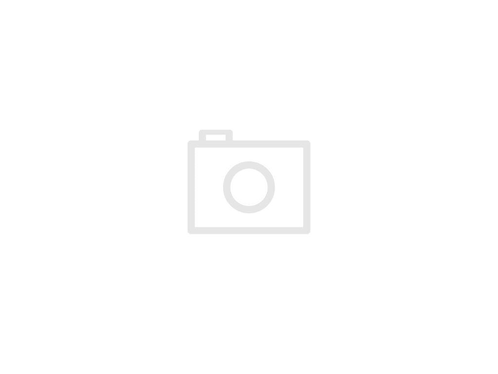 Obrázek produktu Hadice zadní brzdy Venhill POWERHOSEPLUS (1 hadice v sadě) Průhledné hadice, chromové koncovky