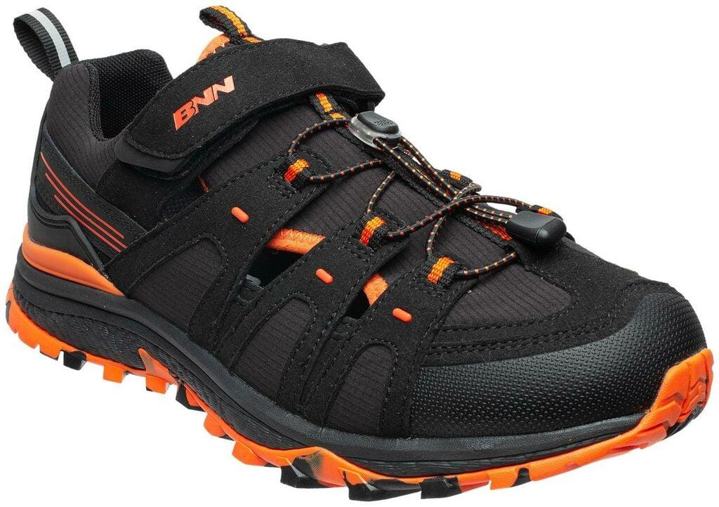 Obrázek produktu BNN AMIGO O1 Sandal oranžová 0659020160
