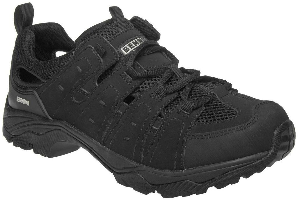 Obrázek produktu BNN AMIGO O1 Black Sandal 1200000002093