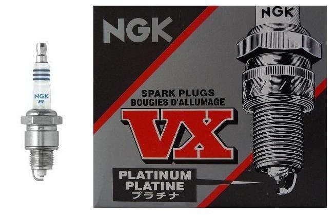Obrázek produktu Zapalovací svíčka NGK B8EVX or B8EV
