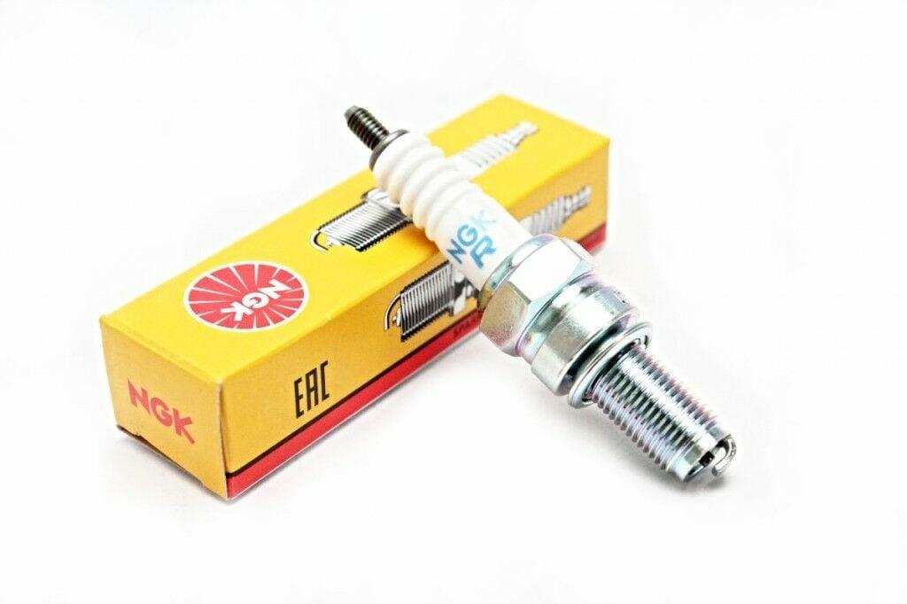 Obrázek produktu Zapalovací svíčka NGK