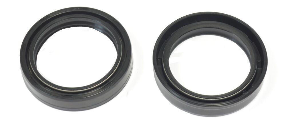 Obrázek produktu Gufera přední vidlice ATHENA