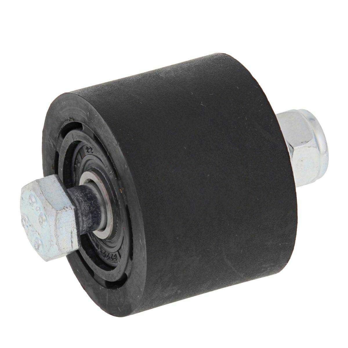 Obrázek produktu Kladka řetezu All Balls Racing 38mm čirá barva 79-5002-3
