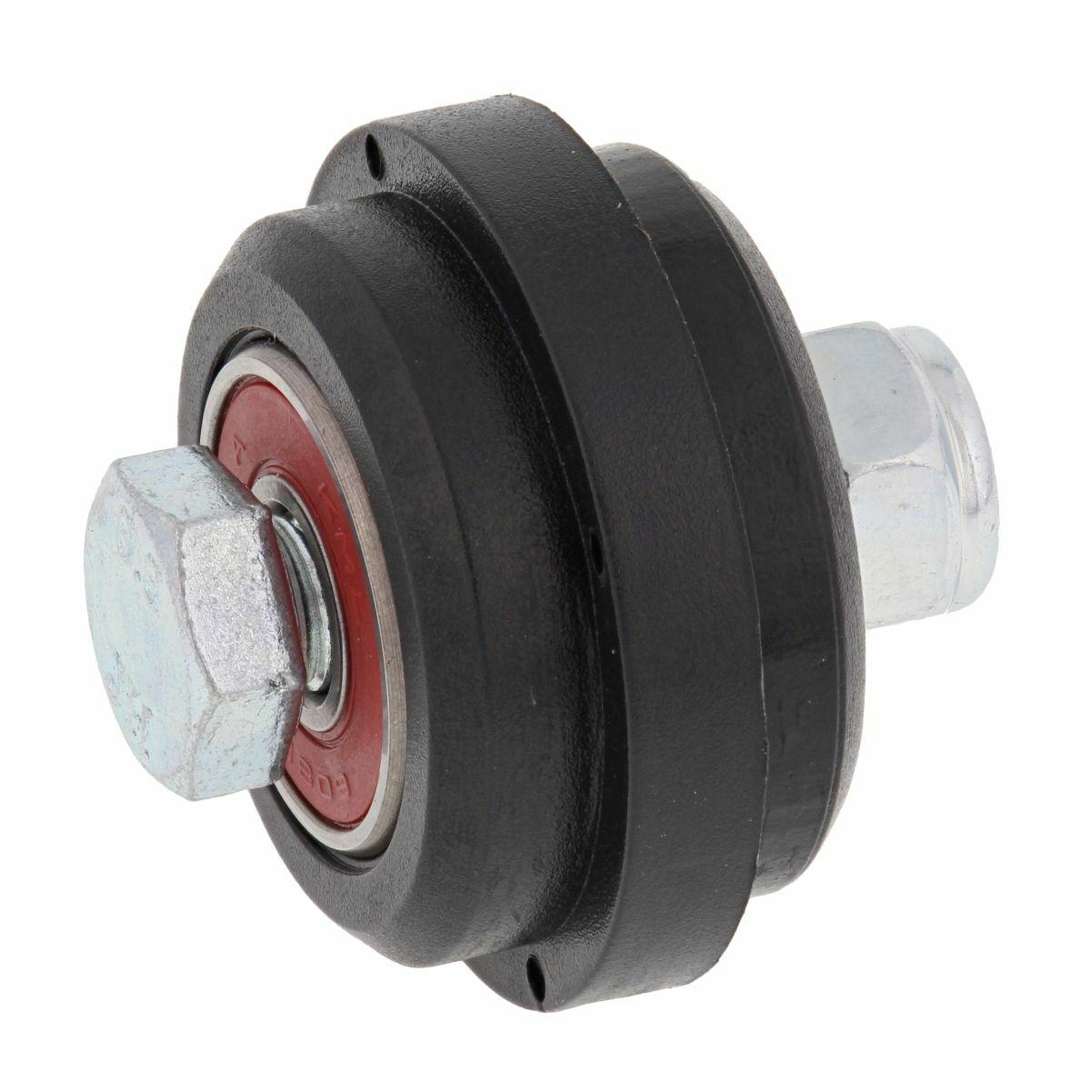 Obrázek produktu Kladka řetezu All Balls Racing KTM černá 79-5003
