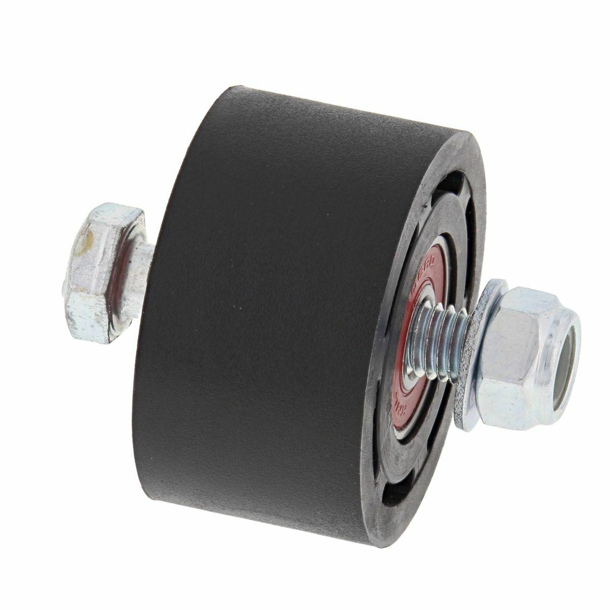 Obrázek produktu Kladka řetezu All Balls Racing 43-24mm černá 79-5007