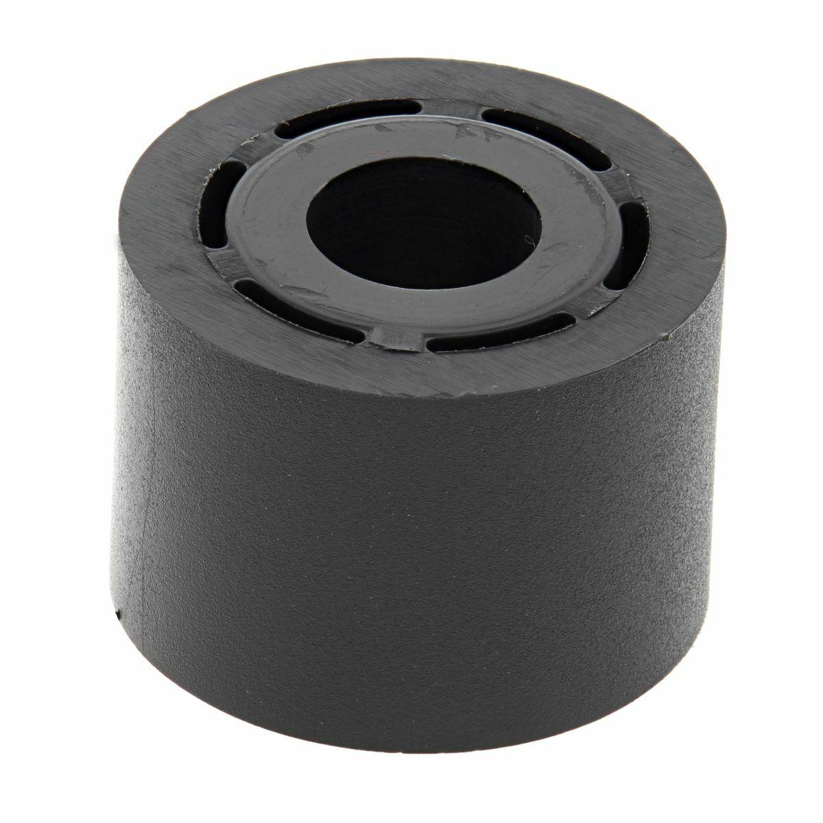 Obrázek produktu Kladka řetezu All Balls Racing 34-24mm černá 79-5009