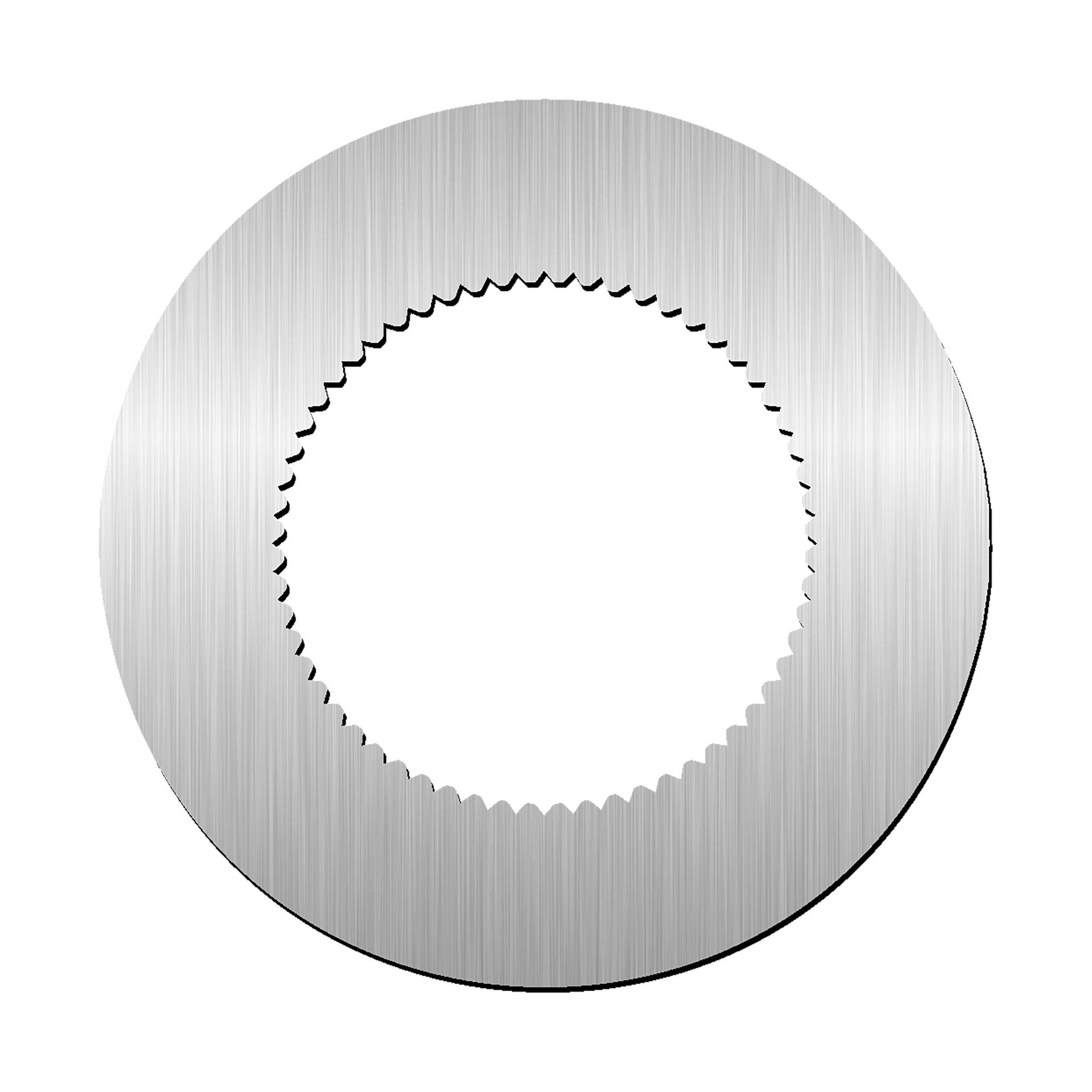 Obrázek produktu Brzdový kotouč NG Pravá - CONTACT GT / JT / JTR