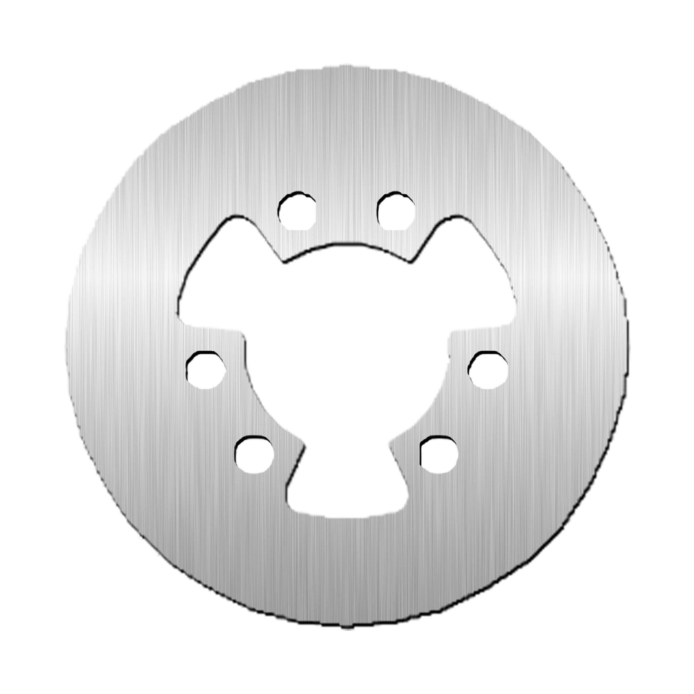 Obrázek produktu Brzdový kotouč NG JTX/TXT - levá, JTX/TXT - levý