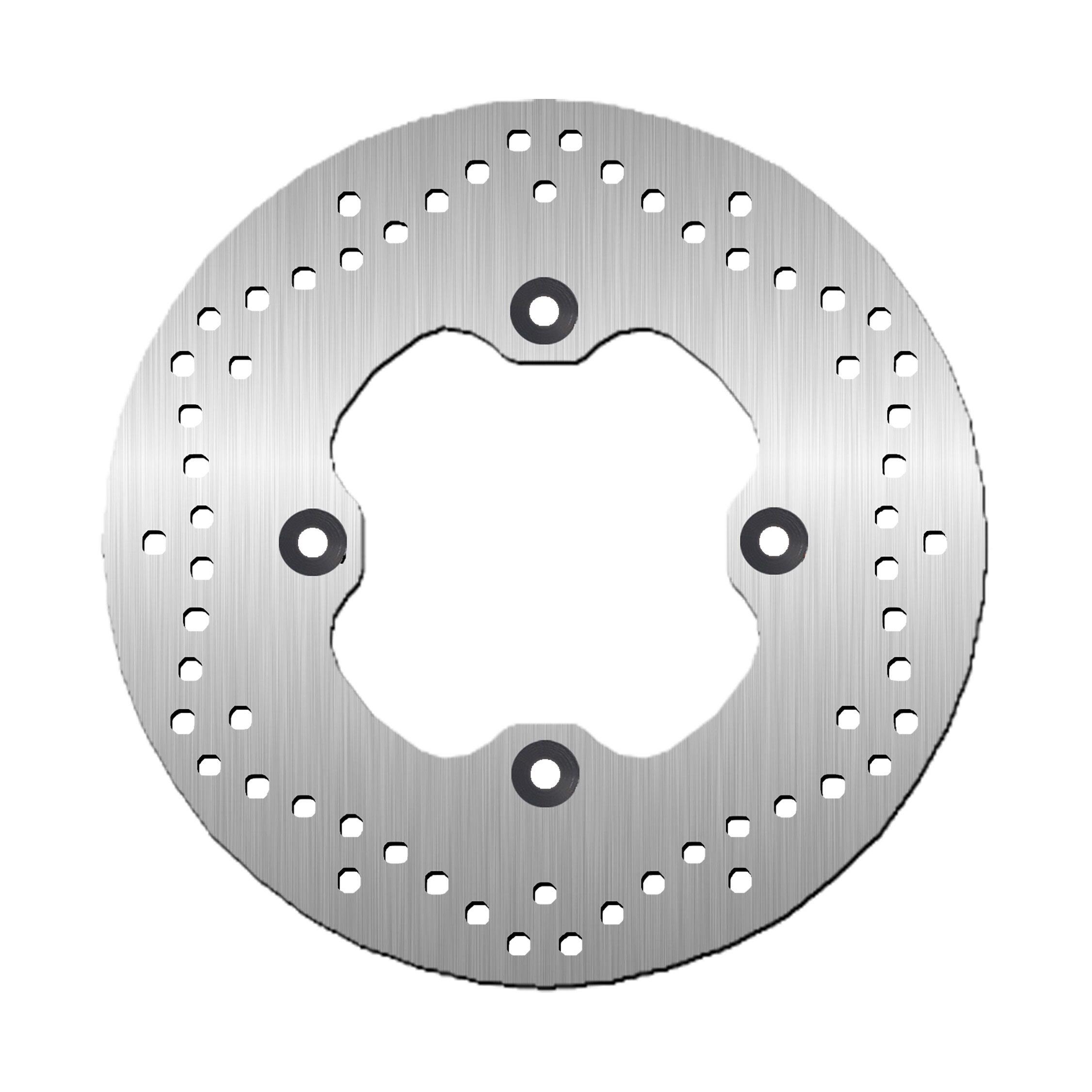Obrázek produktu Brzdový kotouč NG Pravý; X1 LIGHTNING