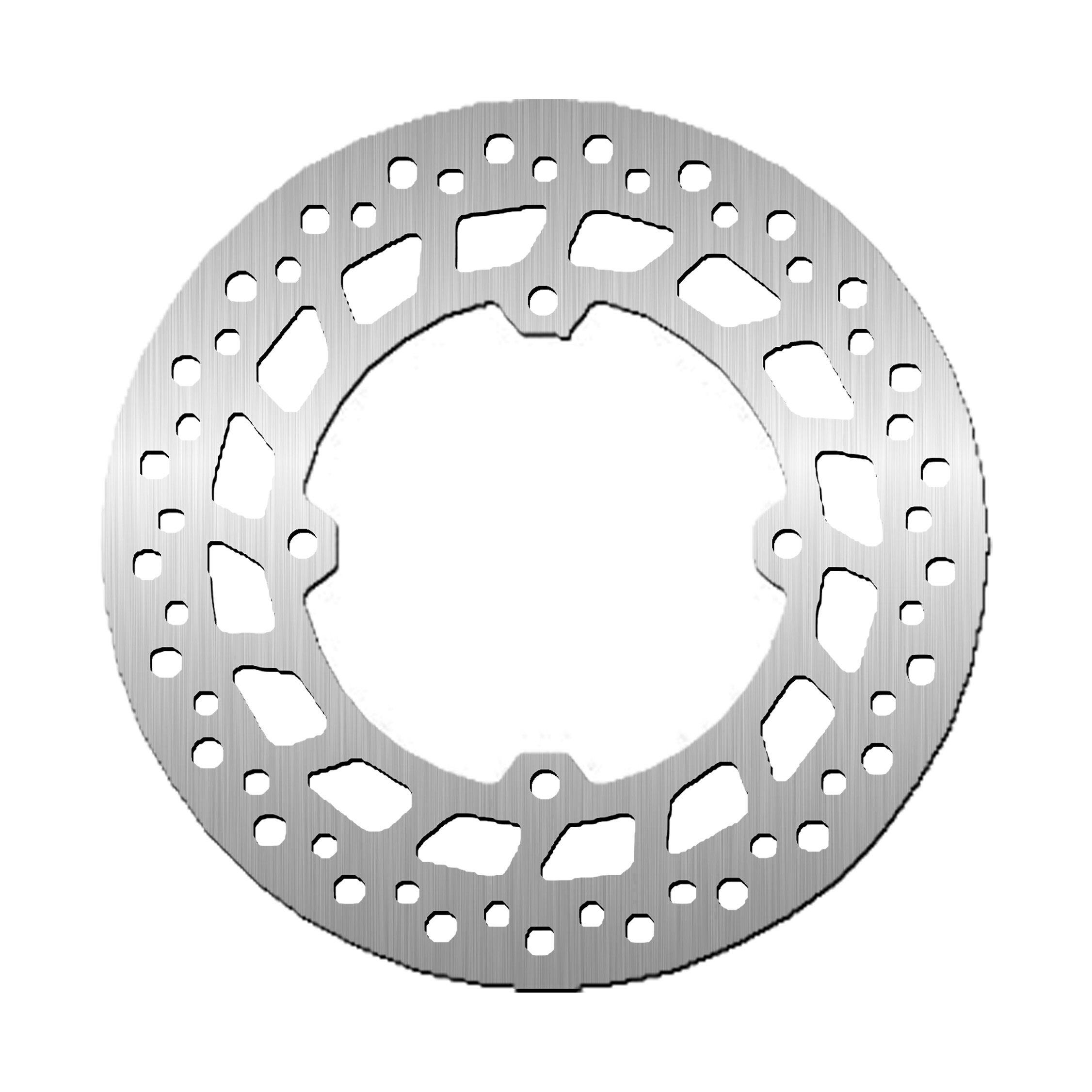 Obrázek produktu Brzdový kotouč NG Levý; NX L
