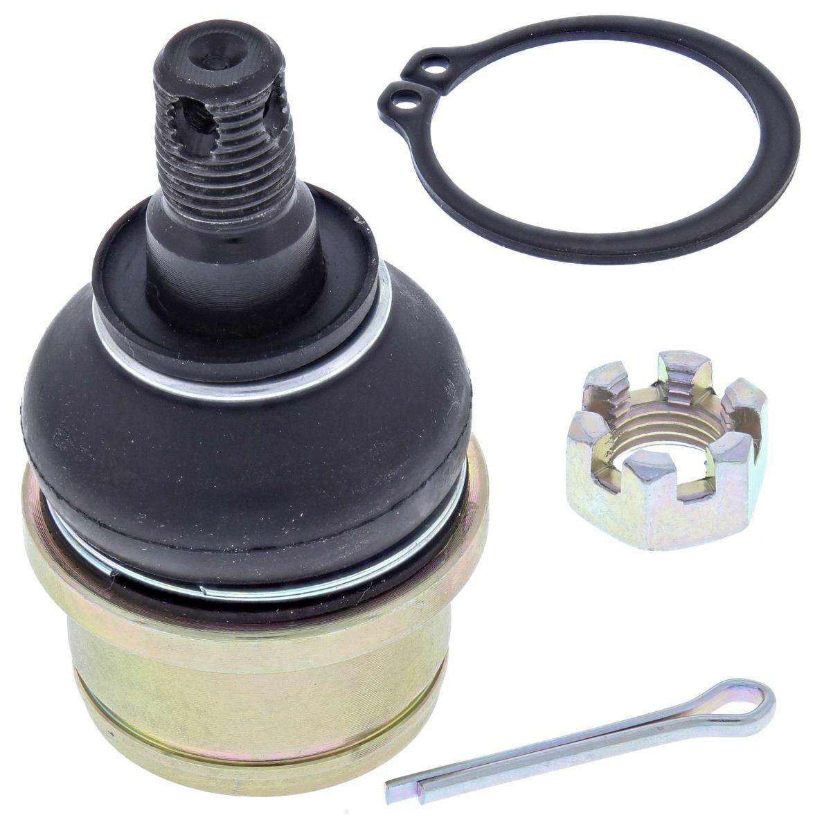 Obrázek produktu Kulový kloub svislého čepu All Balls Racing Dolní, horní