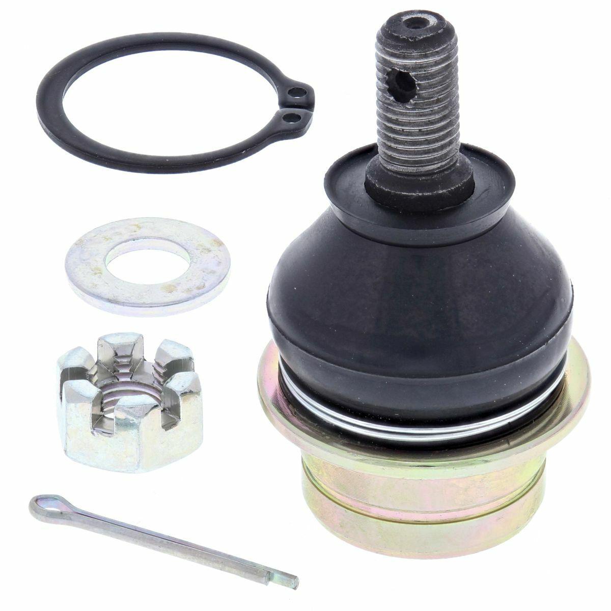 Obrázek produktu Kulový kloub svislého čepu All Balls Racing Horní