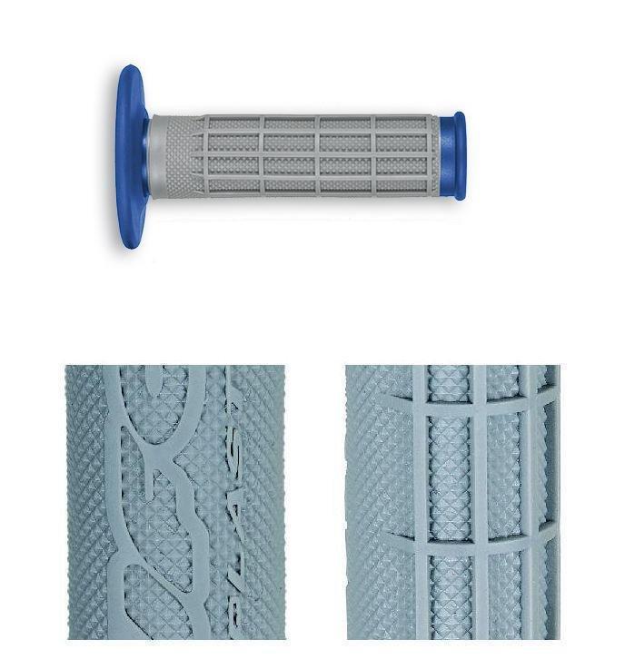 Obrázek produktu Rukojeti ESCAPE reflexní modrá