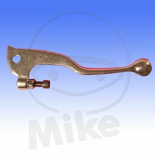 Obrázek produktu Páčka brzdy JMT kovaná