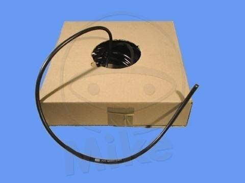 Obrázek produktu Kabel zapalovací svíčky BERU
