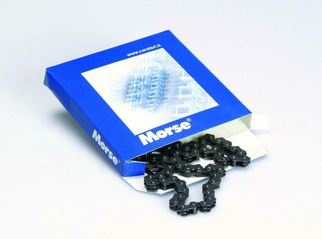 Obrázek produktu Rozvodový řetěz MORSE by Borg Warner 124 L