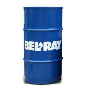 Obrázek produktu Motorový olej Bel-Ray EXP SYNTHETIC ESTER BLEND 4T 10W-40 60 l 99120-KTW