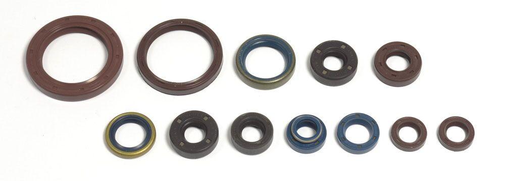 Obrázek produktu Sada gufer motoru ATHENA