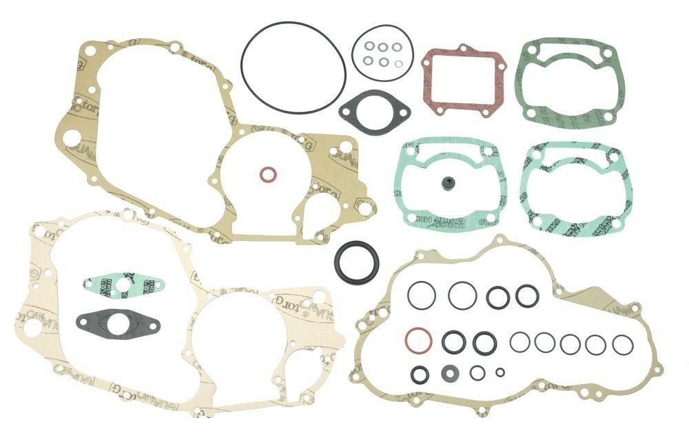 Obrázek produktu Sada těsnění motoru kompletní ATHENA
