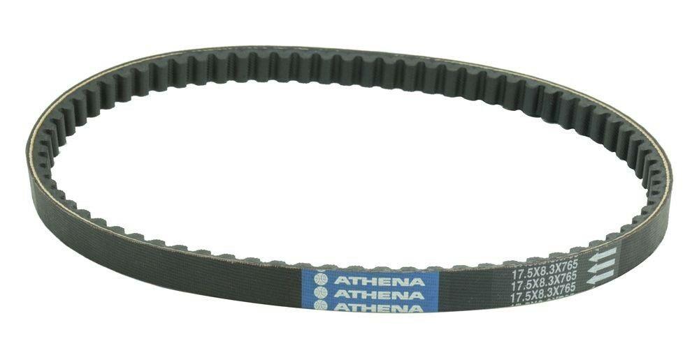 Obrázek produktu Řemen variátoru ATHENA