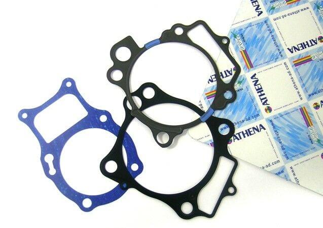 Obrázek produktu Sada těsnění motoru ATHENA S410510006035