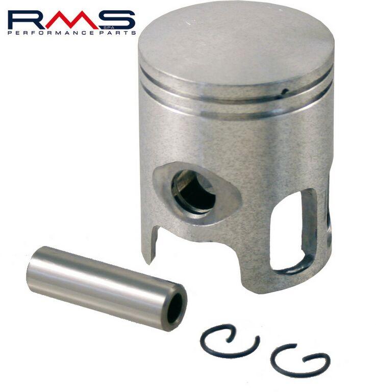 Obrázek produktu Píst sada RMS 57,5mm (pro válec RMS)