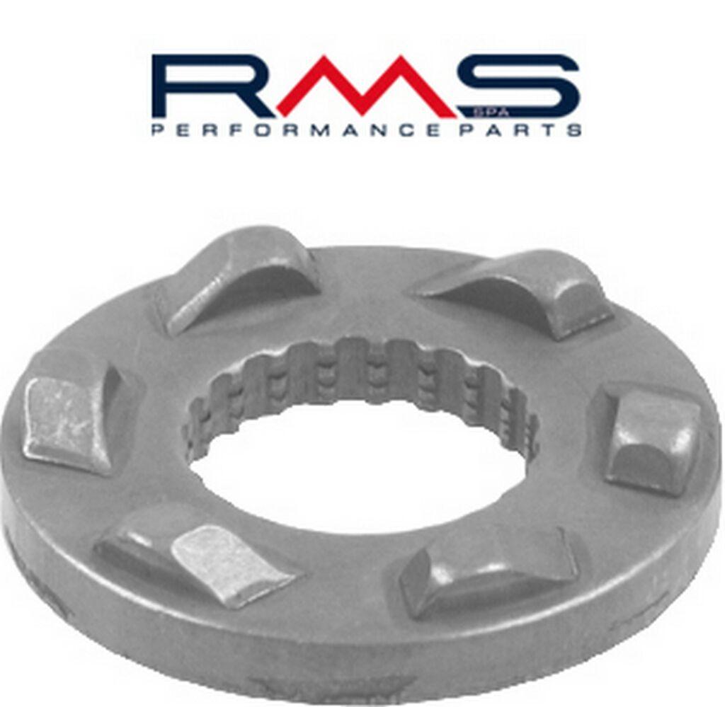 Obrázek produktu Pouzdro start.mechanismu RMS 100251010