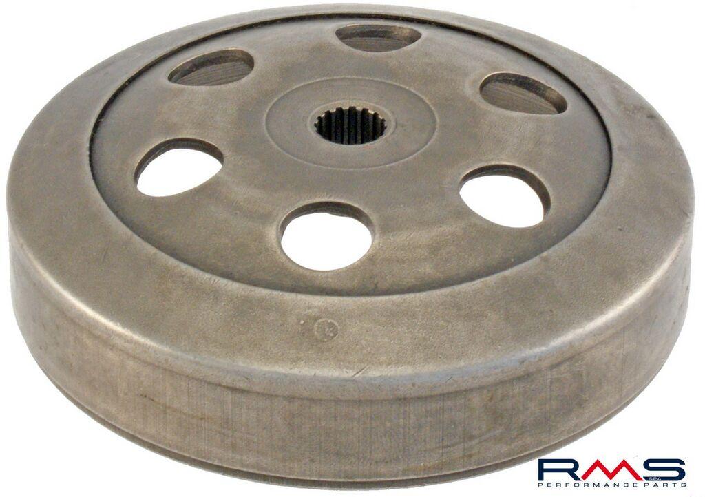 Obrázek produktu Zvon spojky RMS