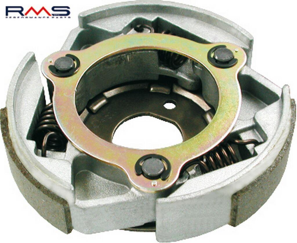 Obrázek produktu Spojka kompletní RMS