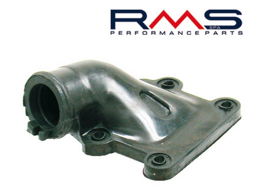 Obrázek produktu Příruba sání RMS 100520010