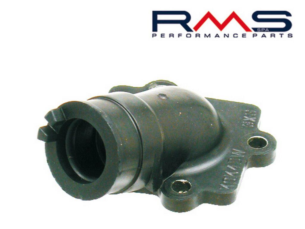Obrázek produktu Příruba sání RMS 100520020