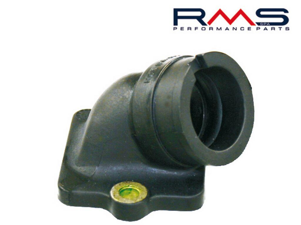 Obrázek produktu Příruba sání RMS 100520030
