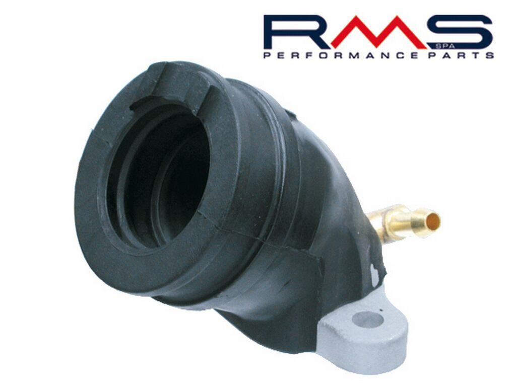 Obrázek produktu Příruba sání RMS 100520040