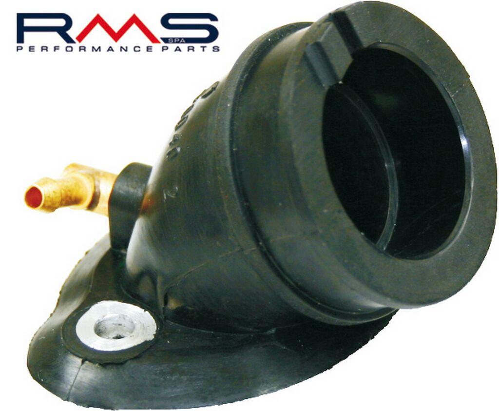 Obrázek produktu Příruba sání RMS 100520050
