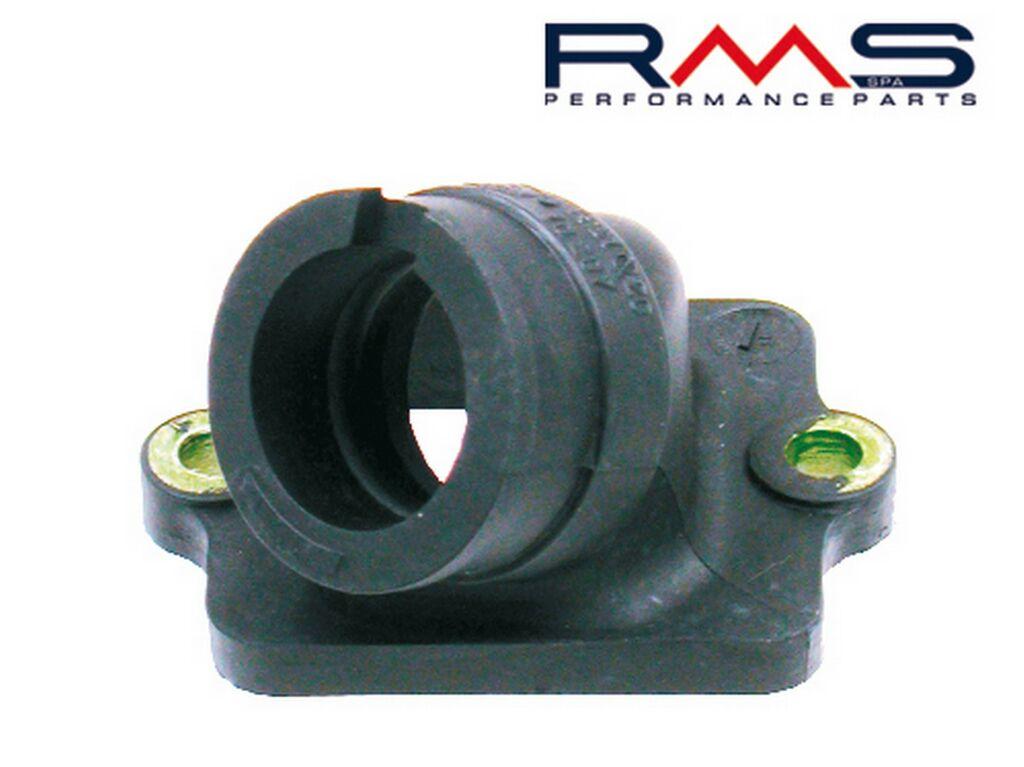Obrázek produktu Příruba sání RMS 100520100