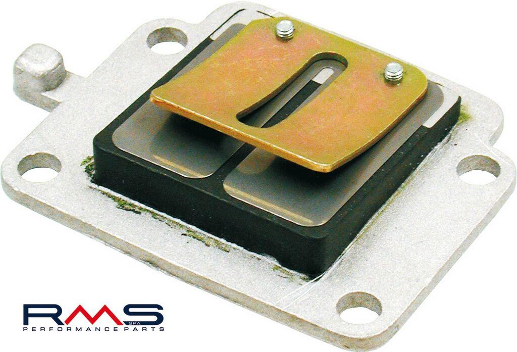 Obrázek produktu Klapky sání RMS 100560010