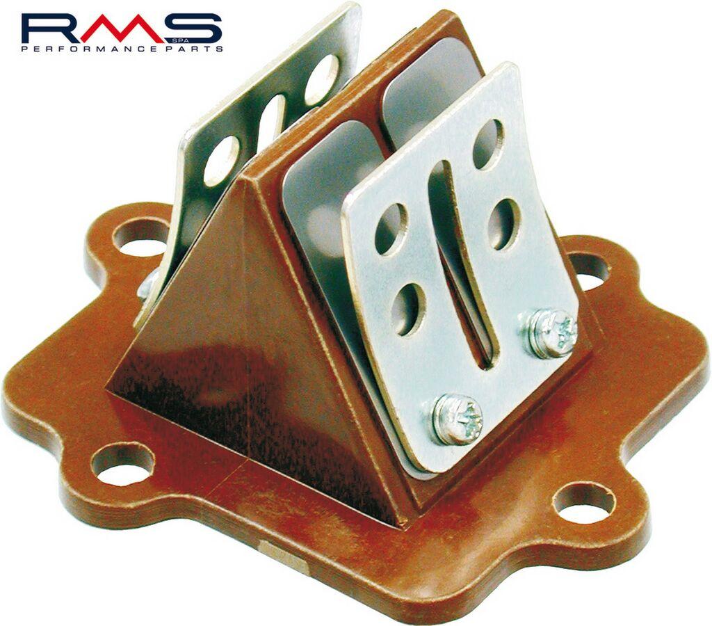 Obrázek produktu Klapky sání RMS 100560020