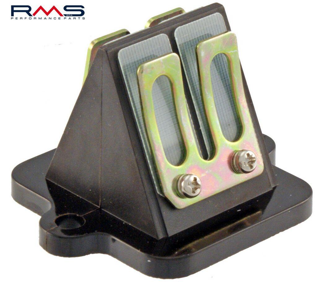 Obrázek produktu Klapky sání RMS 100560130