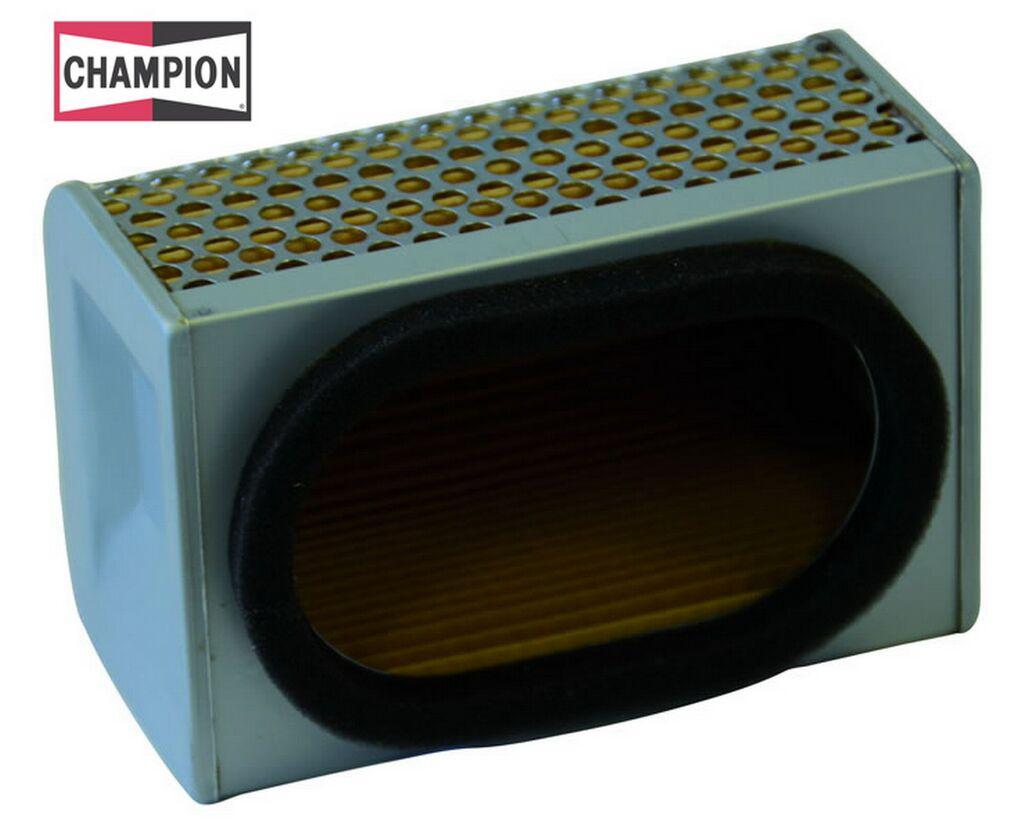 Obrázek produktu Vzduchový filtr CHAMPION