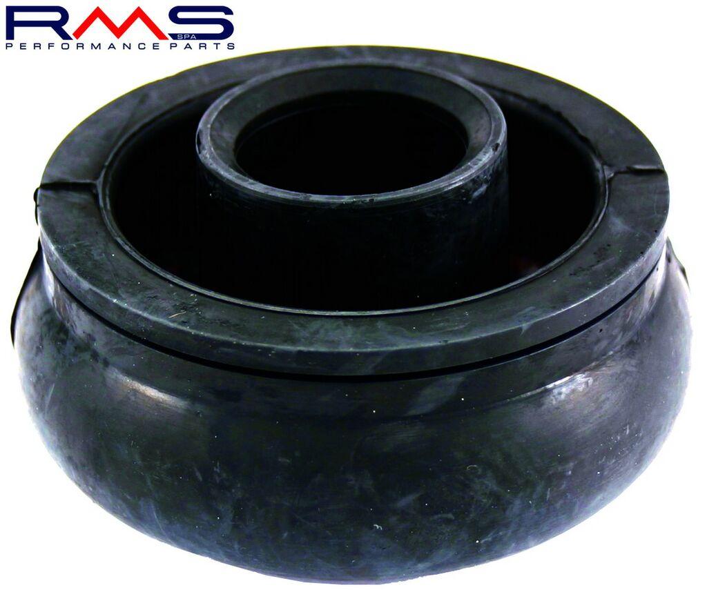 Obrázek produktu Manžeta sání RMS 100620050